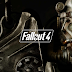 Strong Discounts On Fallout 4