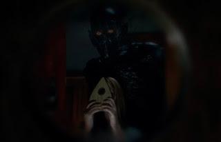 malrollero nuevo spot de ouija: el origen del mal