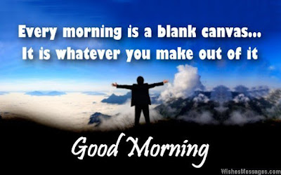 free-good-morning-inspirational-quotes