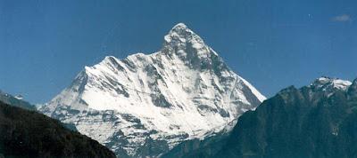 https://es.wikipedia.org/wiki/Nanda_Devi