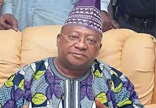 Coroner Finally Reveals What Killed Senator Isiaka Adeleke