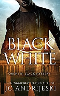 https://www.amazon.com/Black-White-Quentin-Paranormal-Mystery-ebook/dp/B01554ZHH6