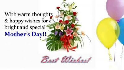 Mother's day quotes image uptodatedaily
