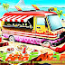 Food Truck Chef™: Cooking Game v1.3.1  Apk for Android