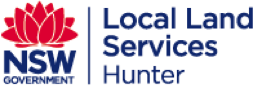Hunter Property Services Enola Pa