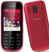 Nokia-202-flash-file-rm-834-free-download