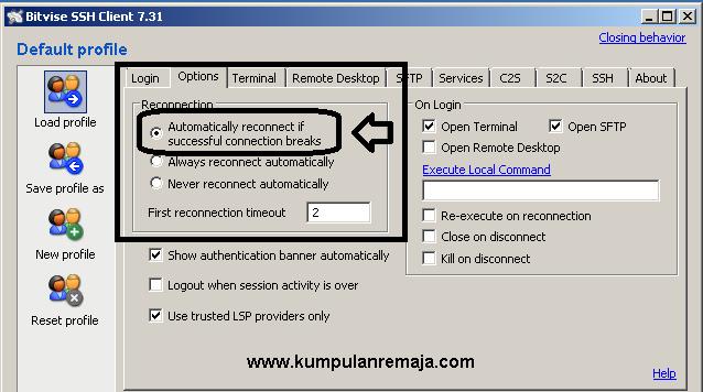 bitvise ssh client 6.31 download