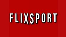 Flixsport Addon, Guide Install Flixsport Kodi Addon Repo