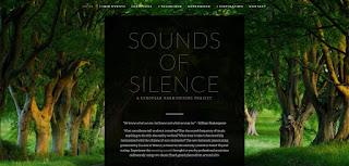 http://soundsofsilence.eu/