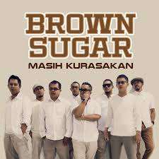 Lirik Lagu Masih Kurasakan - Brown Sugar dari album single terbaru chord kunci gitar, download album dan video mp3 terbaru 2017 gratis
