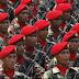 Strategi Indonesia untuk Menghadapi Ancaman Militer