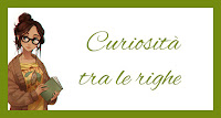 http://libroperamico.blogspot.it/search/label/Curiosit%C3%A0%20tra%20le%20righe