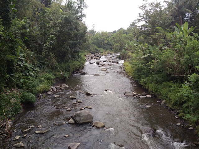 sungai blongkeng
