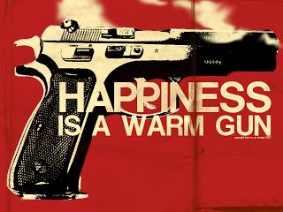 Beatles Songwriting Academy  10 22 Happiness Is A Warm Gun (pt.1) 7ca73b6642d1