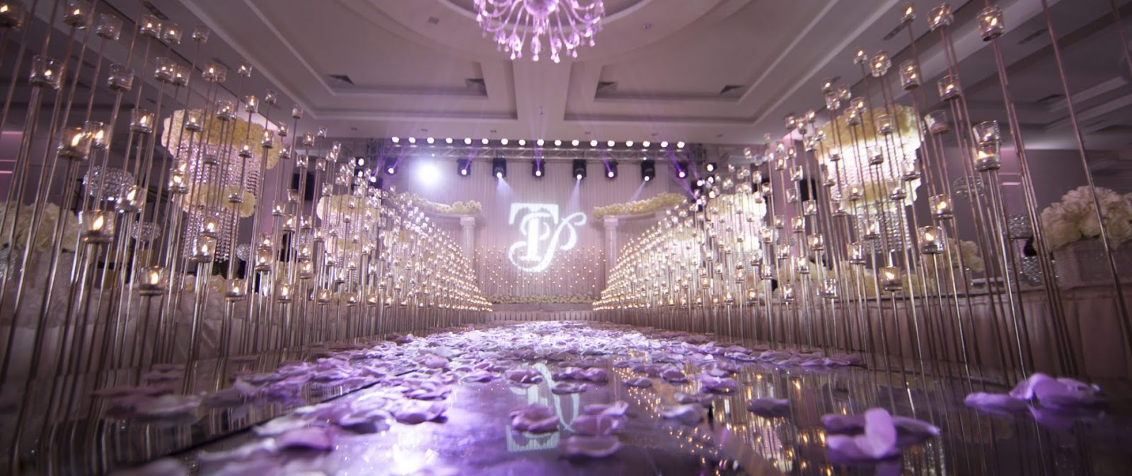 Top 15 Nhà hàng tiệc cưới Hà Nội giá rẻ đẹp, tốt nhất đáng để lựa chọn