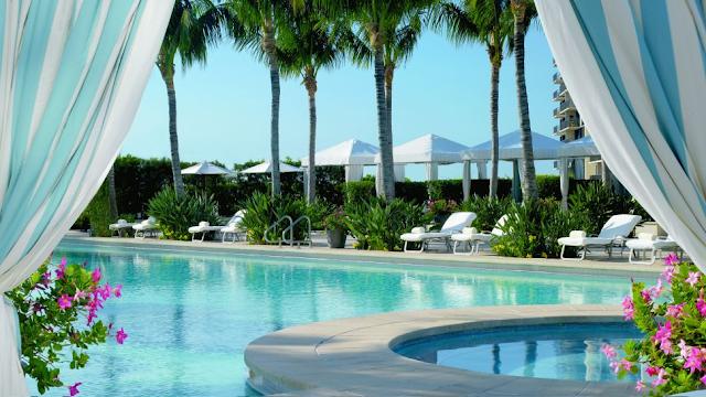 Dica para encontrar hotéis baratos em Miami