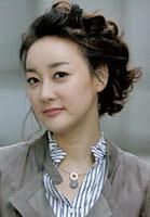 Kim Hyo eun