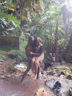 https://umahiprince.blogspot.com/2017/09/couples-celebrates-their-honeymoon-in.htmlhttps://umahiprince.blogspot.com/2017/09/couples-celebrates-their-honeymoon-in.html