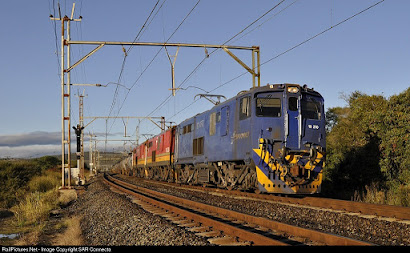 RailPictures.Net (541)