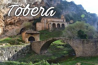 http://www.vipavi.es/2016/04/rincones-de-espana-tobera-y-ermita.html