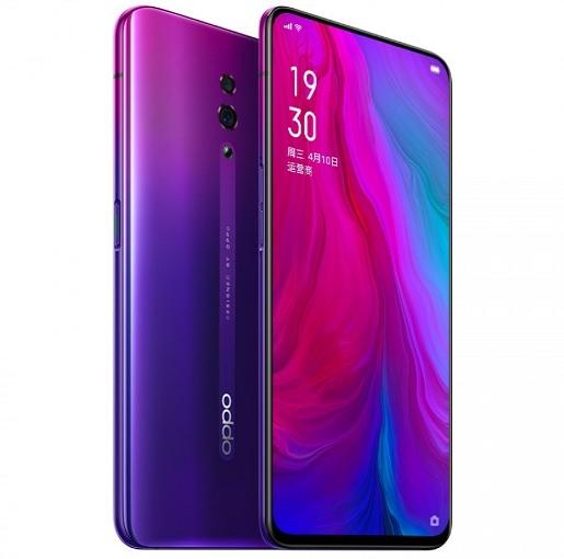 oppo-reno-new-smartphone