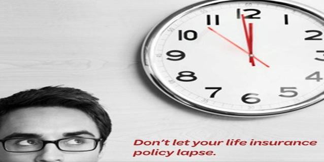 http://www.myinsurancebazaar.com/life-insurance