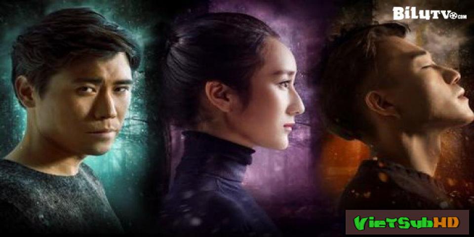 Phim Thị Linh Lục Tập 9 VietSub HD | Wind Chime 2016