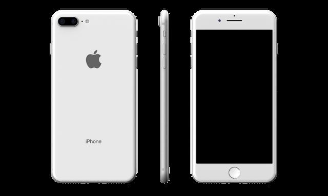 thay-man-hinh-iphone-8-plus-chinh-hang