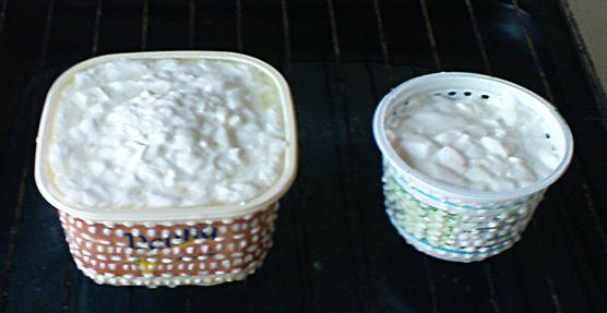 ser koryciński w formie