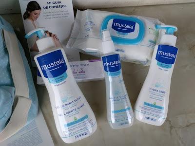 productos-mustela