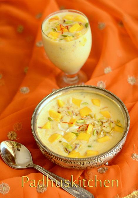 Easy mango recipes indian mango recipes ripe and raw mango mango recipes forumfinder Gallery