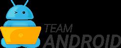 افضل 5 مواقع لتحميل رومات اندرويد رسمية ومعدلة | ANDROID ROMS