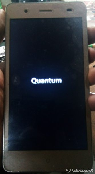 Quantum Q-Titano M1 Flash File MT6735 Android 5 1 Lollipop