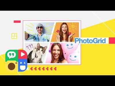 3 Aplikasi Pembuat Video dari Foto dan Cara Menggunakannya