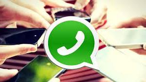 Trik Baru CaraSembunyikan Status 'Sedang Mengetik' di WhatsApp, Tak Ada L 2agi yang Penasaran,Ini Triknya