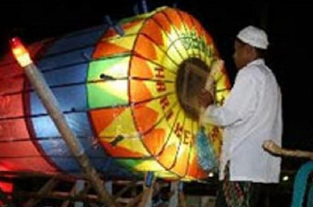 http://www.katasaya.net/2016/07/tradisi-unik-jelang-lebaran-di-indonesia.html