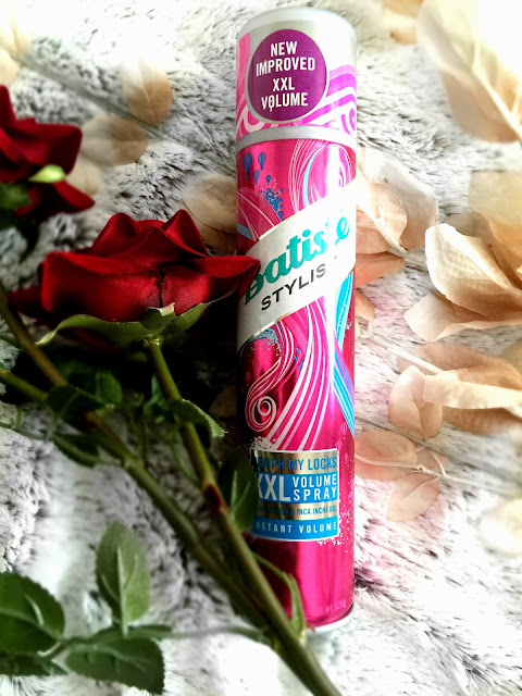 beauty blogger, recommendation, would not buy, would not recommend, fail, drugstore, beauty products, makeup, disappointing, honest, bastiste, xxl volume spray,