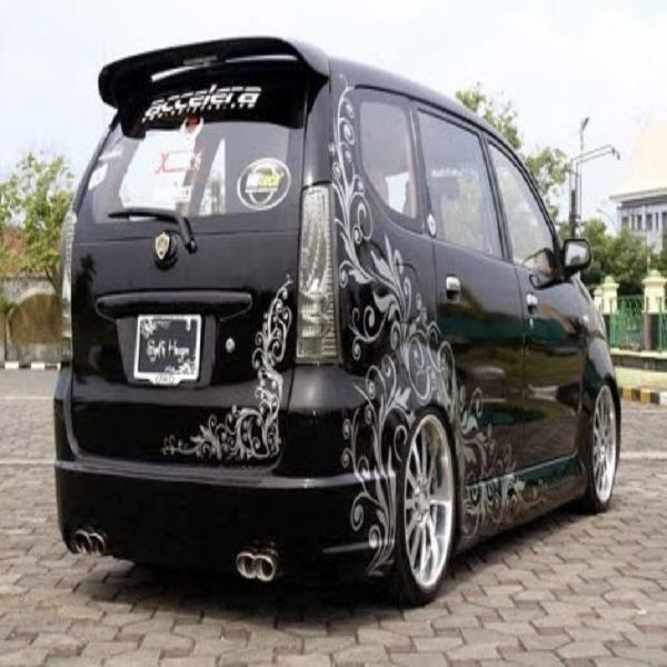 grand new veloz 2015 gambar mobil foto modifikasi avanza hitam 2005 2006 2007 2008 2009 2010 ...