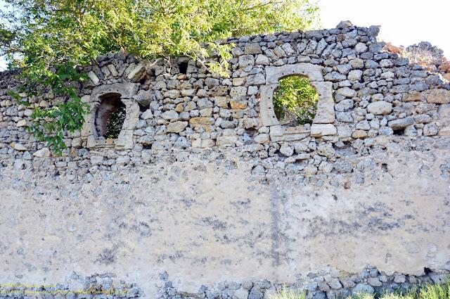 ruinas-moya-cuenca-convento-franciscano