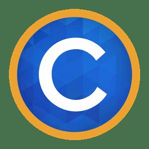 Cara mendapatkan Bitcoin gratis dari Wallet Coins.id