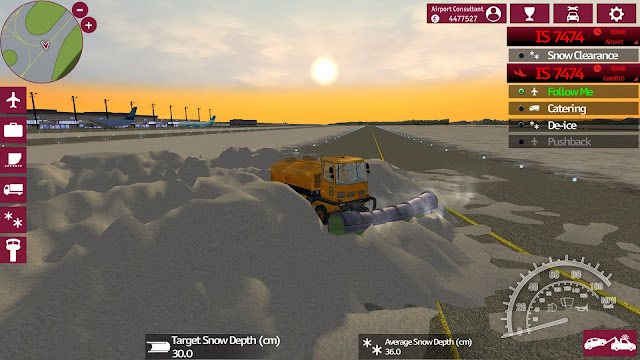 airport simulator 2015 download