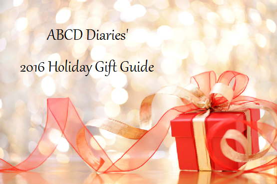 The abcd diaries holiday gift guide national geographic kids books national geographic kids books is the leading nonfiction publisher for kids and the only publisher with the worlds premier scientific education m4hsunfo