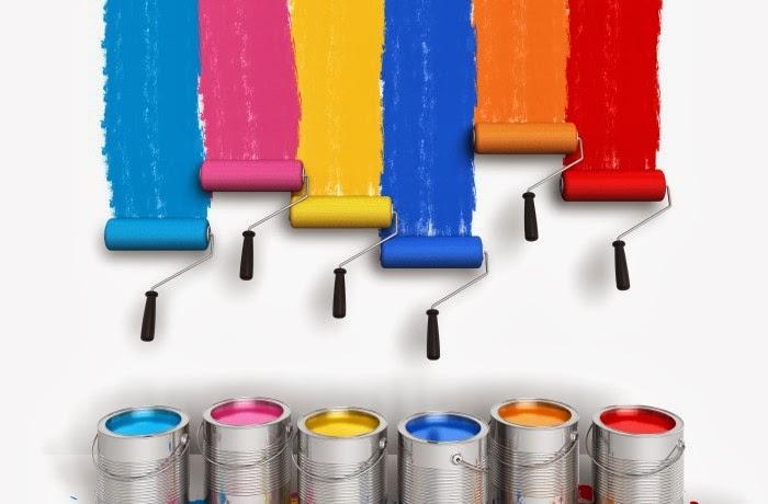 comment choisir ses couleurs décoration