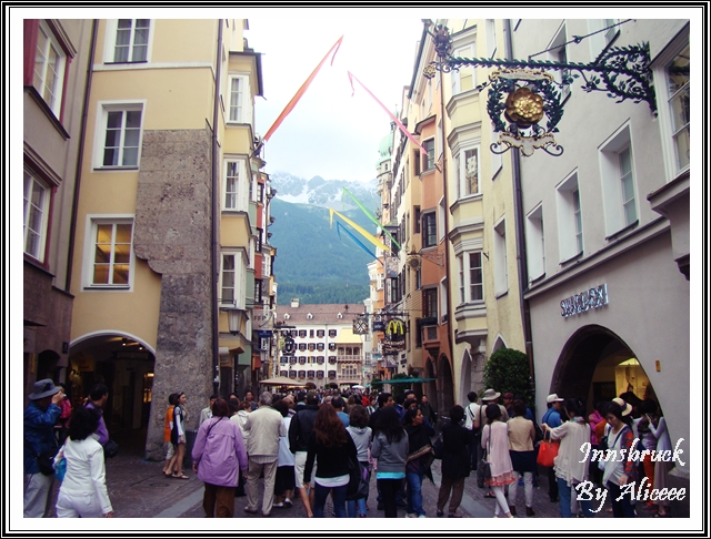 centru-innsbruck-austria