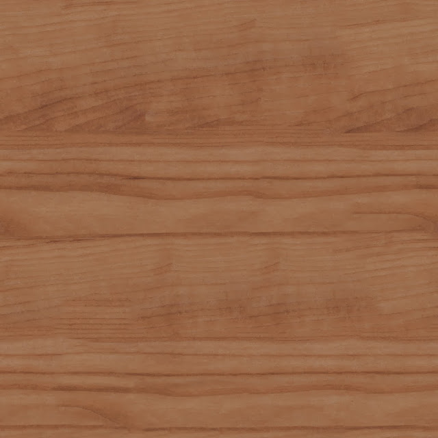 Tileable Light Cherry Wood Texture + (Maps) | Texturise ...