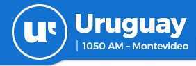 http://radiouruguay.uy/wp-content/uploads/2018/04/informe_180416_comision_inteligencia.mp3?_=1