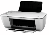 HP DeskJet 2541 Driver Download Windows Mac OS X Linux Full Version Support OS Install Review Software New