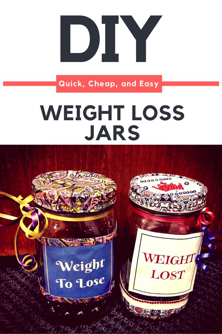 Weight loss surgery at washington university