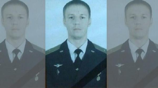 تفاصيل سرقة جثة الطيار الروسي ونقلها إلي تركيا تثير ضجه كبيره علي مواقع التواصل الاجتماعي
