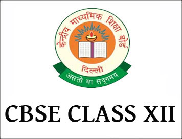 CBSE Class 12th Examination Results 2017